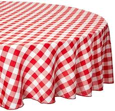 90 inch round vinyl tablecloth small common sizes white dollar tablecloths target inches tree polyester standard