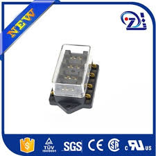hot selling wimex fuse wire tractor fuse box for auto buy hot selling wimex fuse wire tractor fuse box for auto