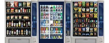 Vending Machine Repair Orange County Stunning Vending Machine Los Angeles