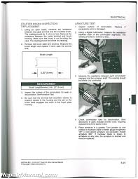 bullet wiring diagram 90 cc quad wiring library bullet wiring diagram 90 cc quad
