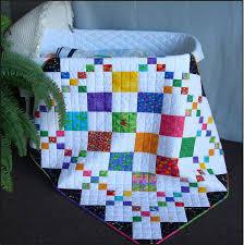 Beautiful Baby Quilt Designs Ideas Photos - Decorating Interior ... & Baby Quilt Patterns - Nisartmacka.com Adamdwight.com