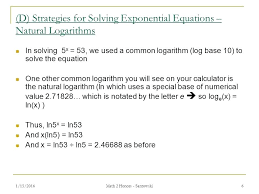 mathletics answers math for grade 2 best solving exponential and logarithmic equations images on mathematics