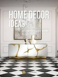100 home decor ideas for luxury interiors by i lobo you issuu