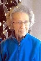 Monica Hale Obituary - Windsor, ON