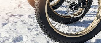 .i designed it so that the tires will spin, did this just to see if i could make it work. Top 5 Best Fat Bike Wheels Of 2021 The Adventure Junkies