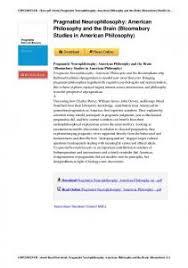 holiday essay writing brochure ks1