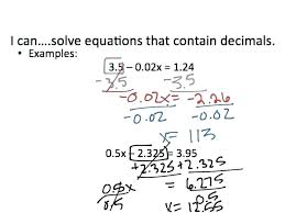 solving equations with fractions worksheets one step equations with fractions worksheet new solving multi photograph worksheets