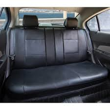 leaderaccessories universal seat cover