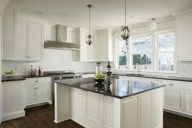 faux granite countertops granite stone island countertop counter bar granite countertops inexpensive countertops prefab granite countertops concrete