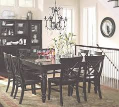 black chandelier dining room a black chandelier dining room within black dining room chandelier