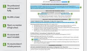 Post Resume On Indeed Elegant Post Resume On Indeedcom Indeed