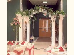Small Picture New Wedding Hall Decoration Ideas YouTube