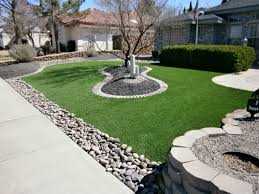Front Yard Landscaping Design Tool Front Lawn Landscaping Design Ideas Front House