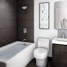 Making Easy Bathroom Remodel | Remodel Ideas