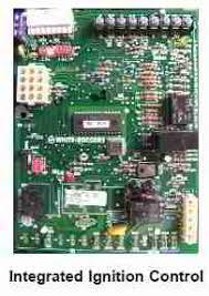 goodman heater. goodman furnace integrated ignition control heater