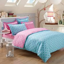 full size of bedroom outstanding pink polka dot comforter 7 awesome bedding sets that will amaze