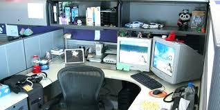 office cubicles accessories. Cubicle Desk Accessories Image Of Office Supplies Privacy . Cubicles S