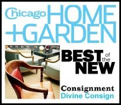 41 best chicago furniture consignment antique warehouse and