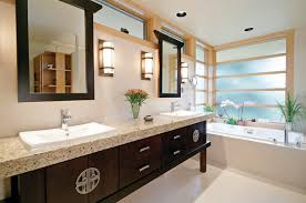 asian bathroom lighting. vitas prairiestyle asianbathroom asian bathroom lighting 0