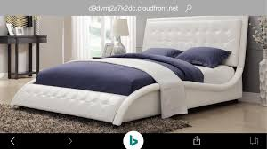 Low Profile Queen Bed Frame - Ideas on Foter