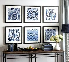 wall decor framed wall decor framed art art inside framed textile wall art image of wall wall decor framed wall decor framed art  on framed wall art decor with wall decor framed floral wall art sets floral framed wall art set of