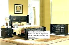 white queen bedroom set ikea – jewellgateley.co