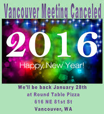 vancouver wa 98665 map it topics vary each month ranging from general deal making roundtable discussions to meetings with speakers presenting