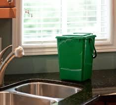 kitchen composter full 1b 1000 912