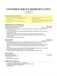 Amusing Cover Letter Bullet Points Photos Hd Goofyrooster