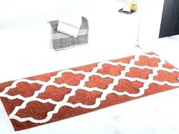 24 x 60 bath rug 24a60 memory foam bath rug hbcgeorgetownorg wamsutta duet bath rug 24 24 x 60 bath rug