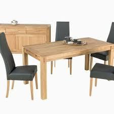 Table Console Extensible Alinea Fantastique Table Cuisine Haute