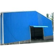 sheet metal shed sheet metal roofing shed fabrication sheet metal shed x corrugated diy sheet metal