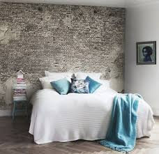 Slaapkamer Behang Idee Goedkoop Slaapkamer Lamp Gamma Behang