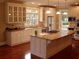 Kitchen How To Restain Cabinets Kitchen For Fresh Kitchen Decor