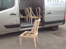 Dining Chair Frames Manufacturers