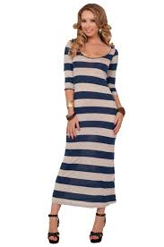 Stretchy Summer Dresses Best Dresses Collection