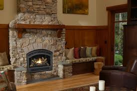 mhc hearth fireplaces gas traditional for town and country fireplaces