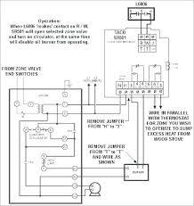 taco hot water circulating pump wiring wiring diagram expert