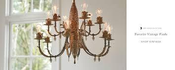 lamps antiques vintage