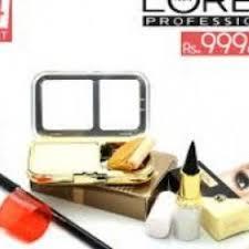 loreal makeup kit in stan 4k wallpapers