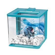 petco betta fish tanks. Brilliant Tanks Marina Betta EZ Care Blue Aquarium Kit And Petco Fish Tanks E