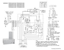 heat pump contactor wiring diagram heat image trane contactor wiring diagram trane wiring diagrams car on heat pump contactor wiring diagram