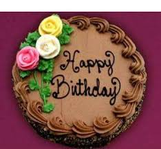 Birthday Cake Wallpaper Gallery 47 Image Collections Of Wallpapers