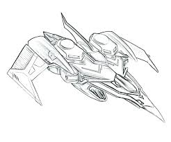 Transformers Coloring Pages Printable Print Free Coloring Pages