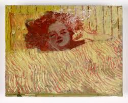 Andrew Cranston, Every Night Me Go To Sleep ( Me Have Wet Dream ...