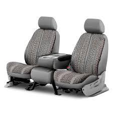for dodge ram 1500 95 01 fia wrangler series 1st row gray seat covers