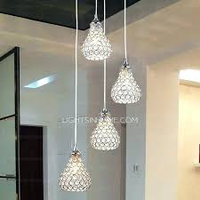pictures of pendant lights over bathroom vanity pendant lights for bathroom placement of pendant lights over pictures of pendant lights over bathroom