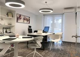 pics luxury office. Politiagroup Pics Luxury Office