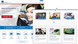 axa car insurance northern ireland portadown raipurnews