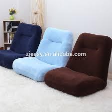 Image Floor Pouf Comfortable Floor Cushion Seating Sofa With Positions Adjustable Alibaba Comfortable Floor Cushion Seating Sofa With Positions Adjustable